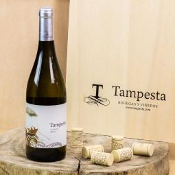 Comprar el mejor Vino Tampesta Albarín
