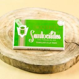 Comprar el mejor Chocolate Santocildes a la Taza