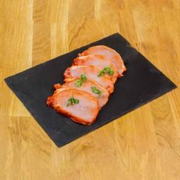 Comprar los mejores Filetes de Lomo de Cerdo Adobados