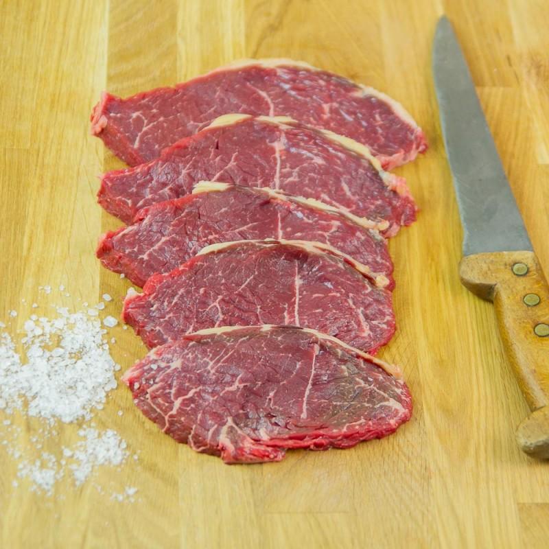 Comprar mejor Filete de Cadera de Vaca