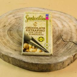 Chocolate Extrafino con...