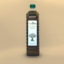 Comprar Aceite VeraOliva 1L