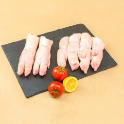 Comprar las mejores Manitas de Cerdo
